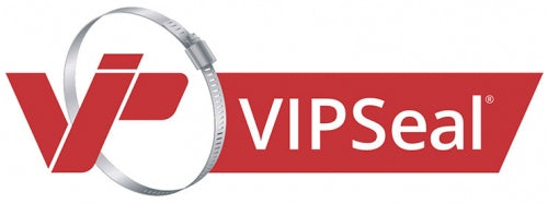 VIPSeal