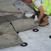 14mm-plastic-paving-action-shot-2.jpg