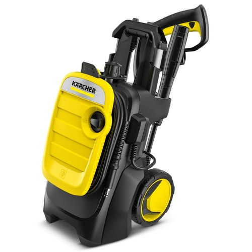 16307510   Karcher K5 Compact Cold Water Pressure Washer 2