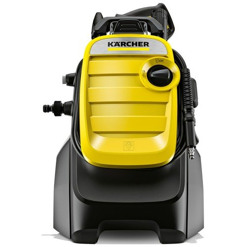 16307510   Karcher K5 Compact Cold Water Pressure Washer 3
