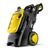 16307510   Karcher K5 Compact Cold Water Pressure Washer 4