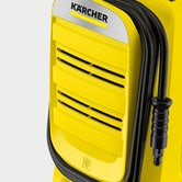 16735010   Karcher K2 Compact Cold Water Pressure Washer