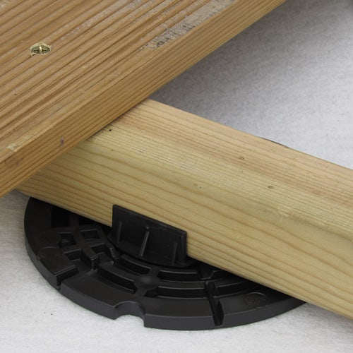 7mm-decking-action-1.jpg