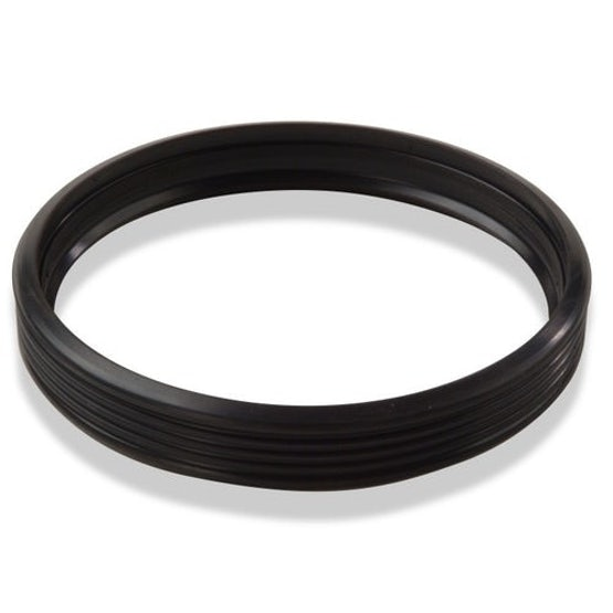 aco epdm replacement seal