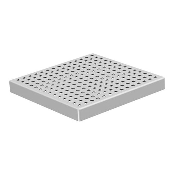 aco gully 157 316 stainless steel grating