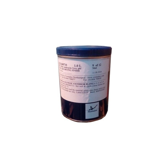 alumasc-touch-up-coping-paint