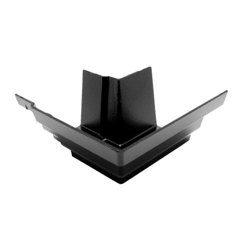 alutec moulded ogee 90dg angle
