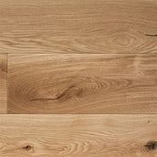 Caledonian Engineered Oak Flooring Glenmore Oiled