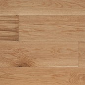 Caledonian Engineered Oak Flooring Easdale Oiled