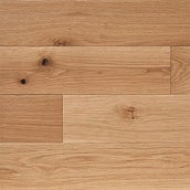 Caledonian Engineered Oak Flooring Lomond Oiled