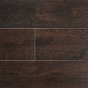 Contemporary Engineered Oak Flooring Adelphi Lacquer
