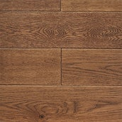 Atkinson & Kirby Solid Oak Flooring Hatfield Lacquer