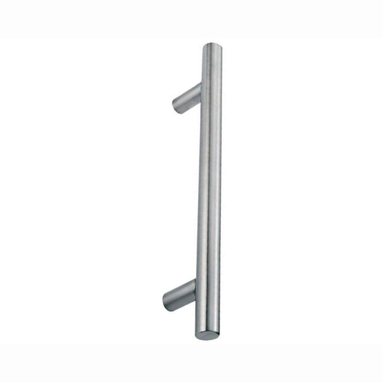 atlantic aph120032tbarsss t bar pull handle satin stainless steel