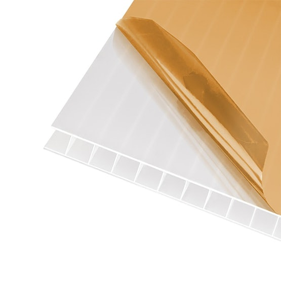 axiome polycarbonate roof sheets opal