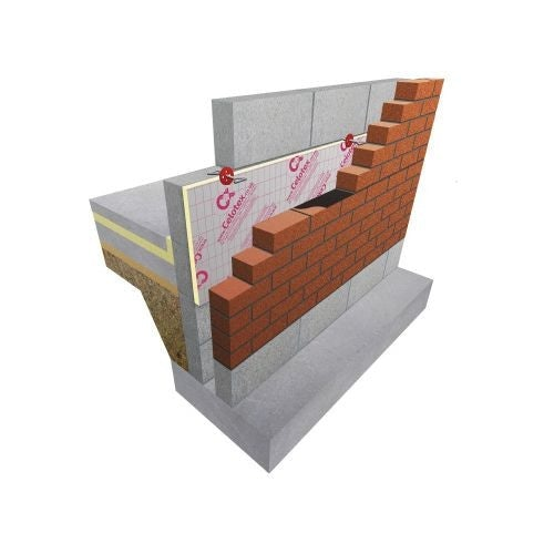 celotex-cw4075-insulation-board-build-up