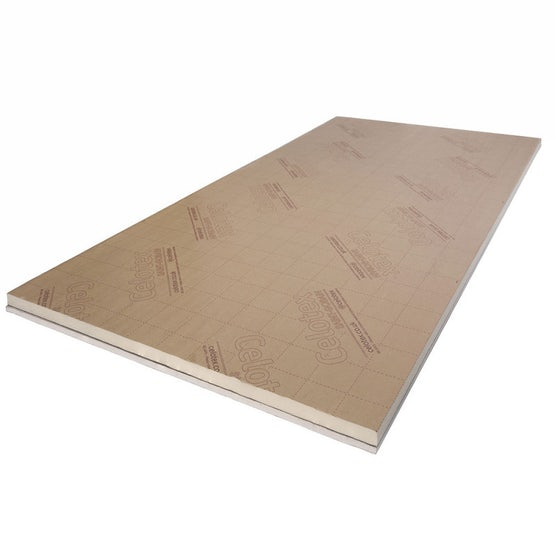 celotex-pl4040-insulated-plasterboard