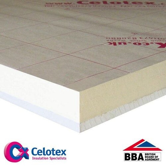 celotex-pl4050-insulated-plasterboard