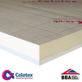 celotex-pl4060-insulated-plasterboard