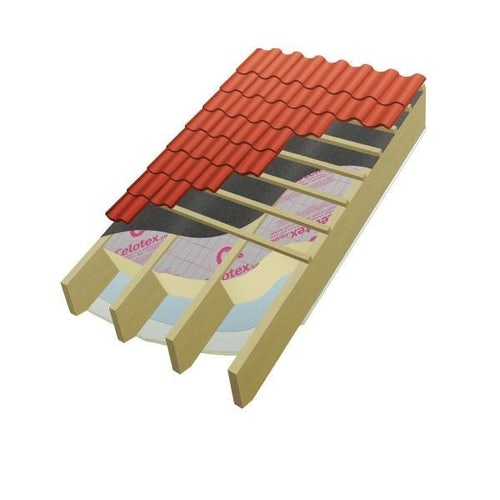 celotex-insulation-board-pitched-roof-installation