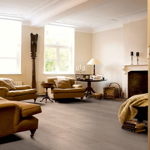 quick-step-classic-bleached-white-oak-lifestyle