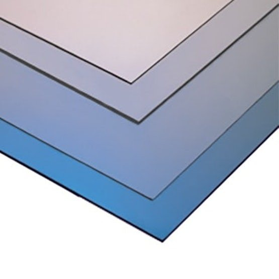 corotherm 4mm roof sheet