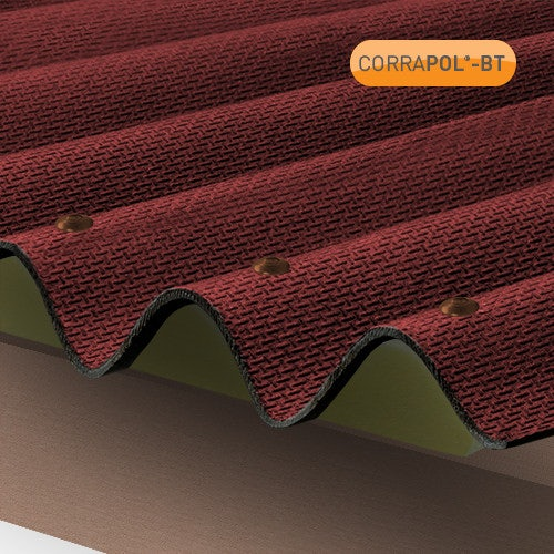 corrapol-bt-ac110re-red-roof-sheet