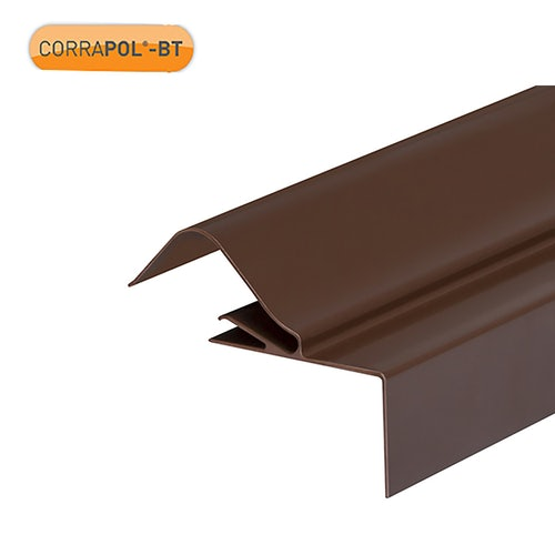 corrapol-bt-rigid-rock-n-lock-side-flashing-brown
