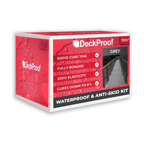 dekproof_waterproofing_anti_skid_kit_grey_10m2
