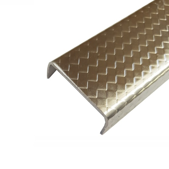 duralis-relief-line-listello-profiles-for-wall-and-floors-cube-polished