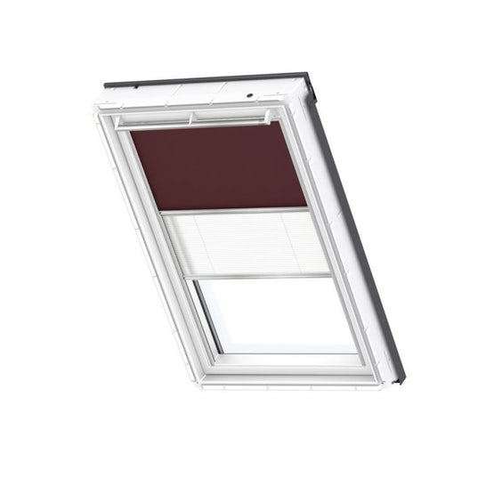 velux-duo-blackout-blind