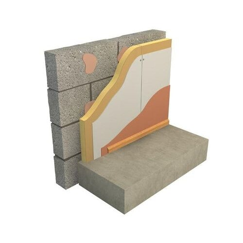 eco-therm-eco-liner-rigid-pir-dry-lining-insulation-board