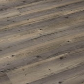 Eternity Classic Wood LVT Plank Distressed Grey