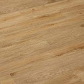 Eternity Classic Wood LVT Plank Light Birchwood