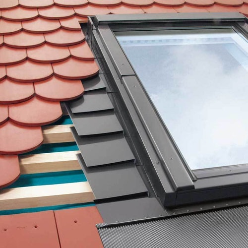 fakro-flashing-for-plain-tiles-epv-epj