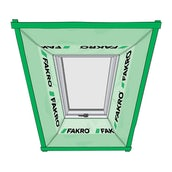 FAKRO XDS Air Tight Flashing