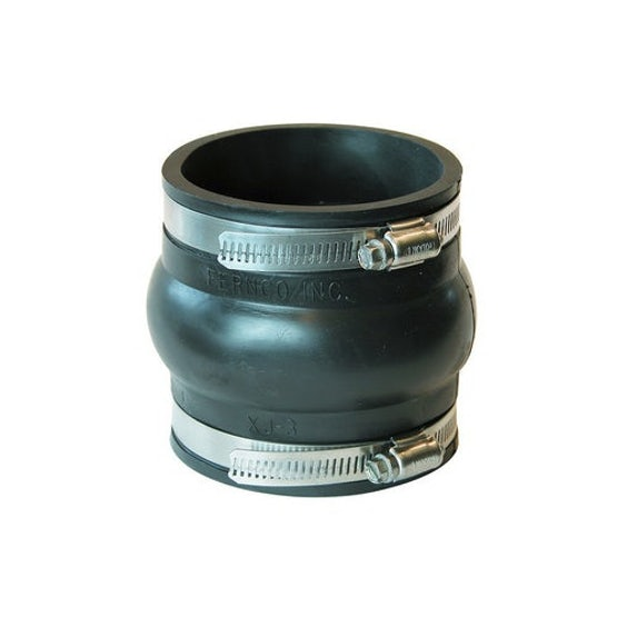 fernco epdm expansion joint