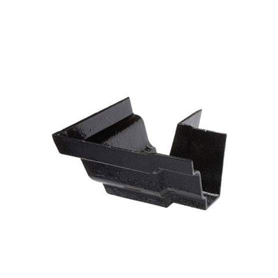 hargreaves g46 cast iron moulded external 90dg angle