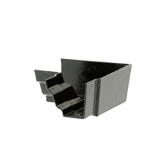 hargreaves h16 moulded cast iron internal 90dg angle
