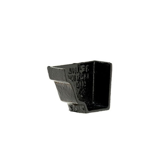 hargreaves h16 moulded cast iron internal stopend