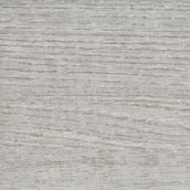 Johnson Tiles Bergen Silver Birch Matte Glazed Ceramic Wall Tile