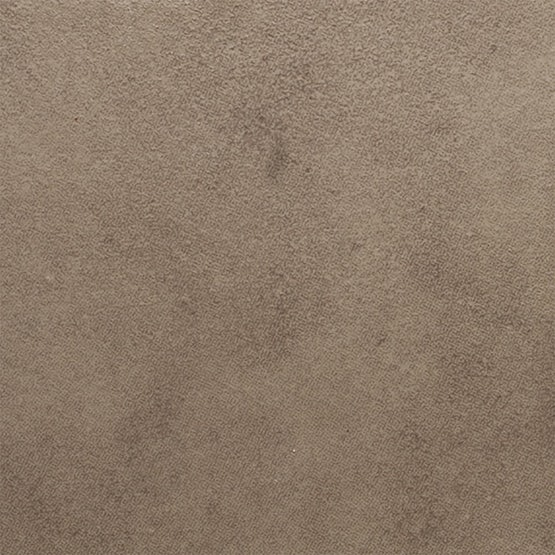 johnson-tiles-country-stones-cos01a-clay-brown