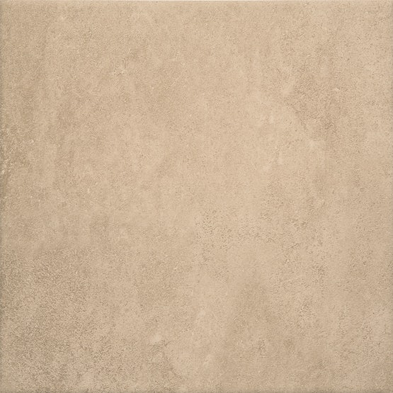 johnson-tiles-county-cny04f-rustic-taupe