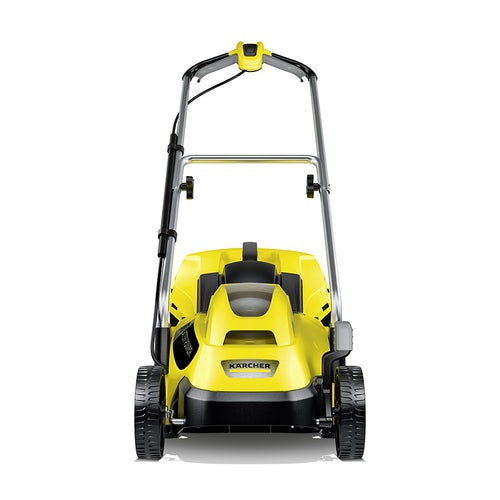 Karcher Battery Powered Lawn Mower 18 33 Machine Only 2
