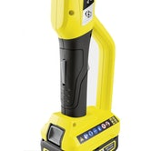 Karcher Battery Powered Tree Lopper 18 32 Machine Only Detailed image 1