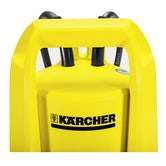 Karcher SP 3 Dirty Water Drainage Pump Detailed image 5