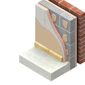 kingspan-kooltherm-insulated-plasterboard