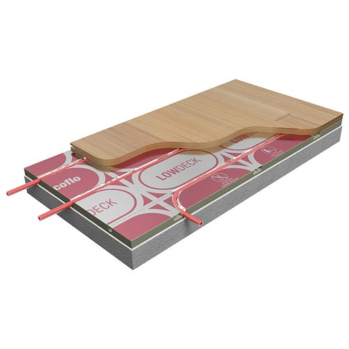 lowdeck-install-with-laminate