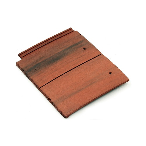 Marley Ashmore Interlocking Concrete Roof Tile Pallet Of 276 Roofing Superstore