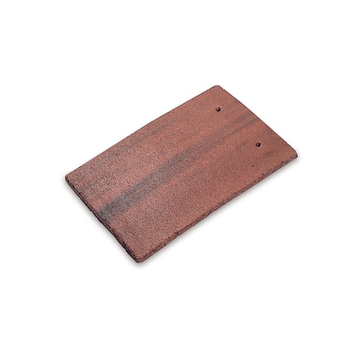Marley Plain Concrete Roof Tile Pallet Of 900 Roofing Superstore