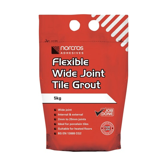 norcros-flexible-wide-joint-tile-grout
